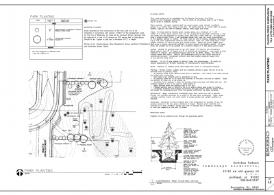 Canyon_Creek_South_Planning_p10 (Large)