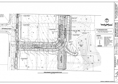 Canyon_Creek_South_Planning_p7 (Large)