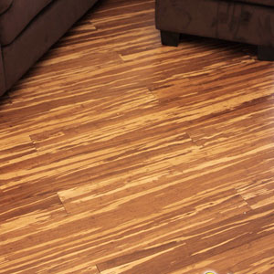 Is it time to consider bamboo floors for Bamboo flooring portland