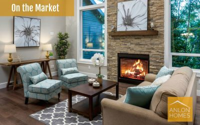 On the Market: Lake Oswego